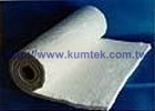 High Temperature Materials, Engine Exhaust Insulation Heating Mantle, Flexible Bellows