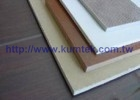 Flexible Joints Manufacturer Flame Resistant Fabrics Turbine Pipe Expansion Joint