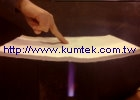 Heating Mantle, Flexible Bellows  Insulation Covers Supplier, Tank Heater Manufacturer