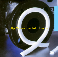 High Temperature Materials, Engine Exhaust Insulation